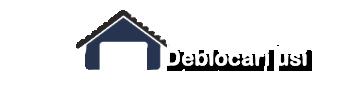 deblocari-usi.org