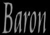 Deblocari usi Baron