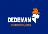 Deblocari usi Dedeman