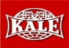 Deblocari usi cu yale sau broaste Kale