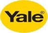 Deblocari usi cu yale sau broaste Yale